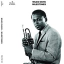 Miles Davis - Milestones