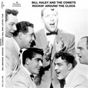 Bill Haley - Rockin' around the clock