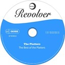 The Platters - The platters: the best of