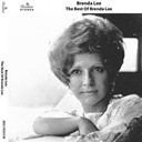 Brenda Lee - The best of brenda lee