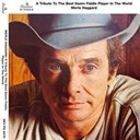 Merle Haggard - A tribute to the best damn fiddle player in the world