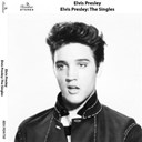 "Elvis Presley ""The King"" - elvis presley: the singles"