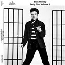 "Elvis Presley ""The King"" - Early elvis, vol. 1"