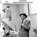 Frank Sinatra - Original recordings of an icon, vol. 2