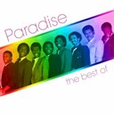 The Paradise - The best of paradise