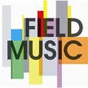 Field Music - Field music