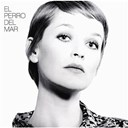 El Perro Del Mar - El perro del mar