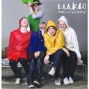 Laakso - Mother am i good looking?