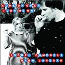 Isobel Campbell / Mark Lanegan - Come on over (turn me on)