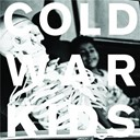 Cold War Kids - loyalty to loyalty