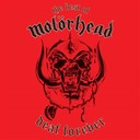 Motorhead - Deaf forever (best of)