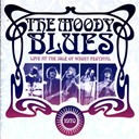 The Moody Blues - Live at the Isle of Wight 1970