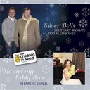 Aled Jones / Bandaged / Sharon Corr / Sir Terry Wogan - Silver bells / me and my teddy bear