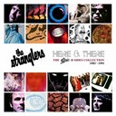 The Stranglers - Here and there: the epic b-sides (1983-1991)
