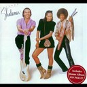 Shalamar - Friends go for it