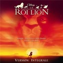 Elton John - le roi lion [the lion king] [bof]
