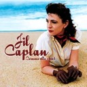 Jil Caplan - Comme elle vient