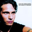 David De Maria / David Demaria - Sin miedo a perder