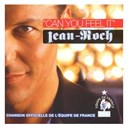 Jean-Roch - Can you feel it ?