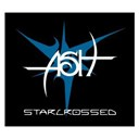Ash - Starcrossed (ash02cd)