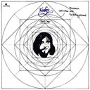 The Kinks - Lola versus powerman and the moneygoround (part 1)