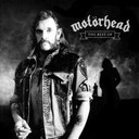 Motorhead - The best of