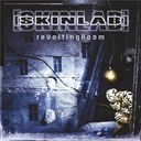 Skinlab - Revoltingroom