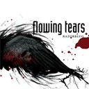 Flowing Tears - Razorbliss