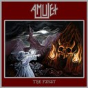 Amulet - The first