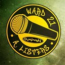 B. Anthony / Beenie Man / Bounty Killer / Buju Banton / Elephant Man / Lady Saw / Movado / Vybz Kartel / Ward 21 - Ward 21 a listers