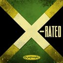 Aidonia / Beenie Man / Ce'cile / Elephant Man / General Degree / Grammatical / Kry-Minal / Lady Saw / Sizzla / Smujji / Tella / Tiana / Vybz Kartel - Jamdown x-rated