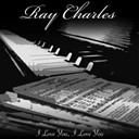 Ray Charles - I love you, i love you (live)