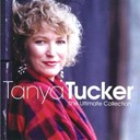Tanya Tucker - The ultimate collection