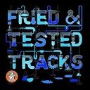 Birdee / Botnek / Dj Pierre / Frogs In Socks / Kick-Oh / Marascia / Nt89 / Panton, Cyron B / The Eleven / Timo Garcia - Fried & tested tracks, vol. 2