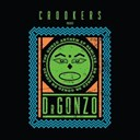 Crookers - The gonzo anthem remixes