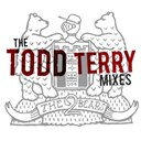 The 2 Bears - The todd terry remixes