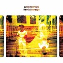 Lucas Santtana - Remix nostalgia