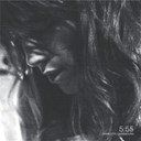 Charlotte Gainsbourg - 5:55 (Nouvelle Edition)