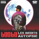 Booba - Les Inedits Autopsie