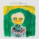 Connan Mockasin - It's choade my dear