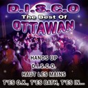 Ottawan - The best of