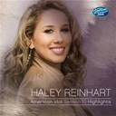 Haley Reinhart - American idol season 10 highlights