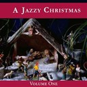 The Monterey Jazz Ensemble - A jazzy christmas