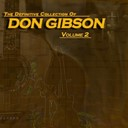 Don Gibson - Don gibson: the definitive collection, vol. 2