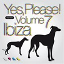 Hanna Haïs / Marco Fracasso / Room 806 / Sacred Soul / Thierry Criscione - Yes, please! ibiza, vol. 7