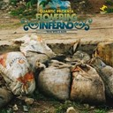 Flowering Inferno / Quantic - Dog with a rope (quantic presenta flowering inferno)