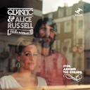 Alice Russell / Quantic - Look around the corner (feat. the combo b&aacute;rbaro)