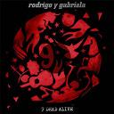 Rodrigo Y Gabriella - 9 dead alive