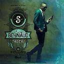 Serge Beynaud - Talehi