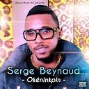 Serge Beynaud - Okéninkpin
